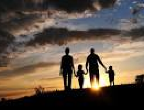 Child and Family Therapy: Parenting Styles