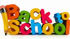 Topics in Child and Adolescent Psychology: Back to School
